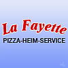 La Fayette Pizza