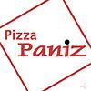 Pizza Paniz