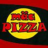 Mäc Pizza