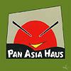 Pan Asia Haus