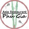 Asia Phugia