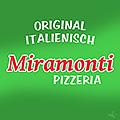 Pizzeria Miramonti 2
