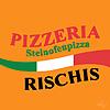 Rischis Pizzeria