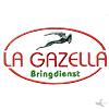 La Gazella