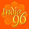 India 96