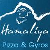 Hamaliya