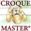 Croque Master