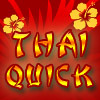 Thai Quick