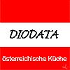 Diodata