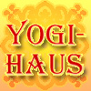 Yogi Haus