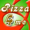 Pizza 4 me