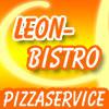 Leon-Bistro