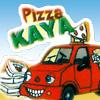 Pizza Kaya