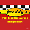 Freddy`s Fast Food Restaurant