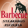 Barbecue Steakhaus