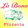 Pizza La Bono