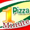 Pizza One Minute