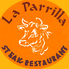 Steak-Restaurant La Parrilla