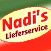 Nadi`s Pizza Service