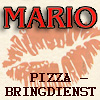 Mario Restaurant