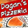Dogan`s Pizzeria