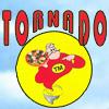 Tornado Pizza Taxi