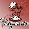 Dapaulo