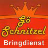 Gö Schnitzel