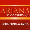 Ariana Pizzaservice