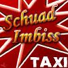 Schuhad
