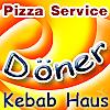 Döner Kebab Haus