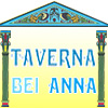 Taverna bei Anna