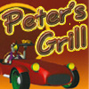 Peter`s Grill