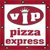 VIP Pizza Express