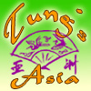 Tung`s Asia