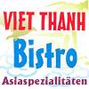 Viet Thanh Bistro