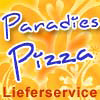Paradies Pizza
