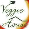 Veggi House