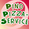 Pino Pizza-Service