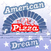 American Pizza Dream