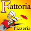 Fattoria Pizzeria