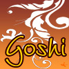 Goshi