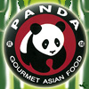 Panda Gourmet Asian Food