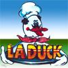 La Duck