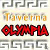 Taverna Olympia