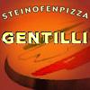 Gentilli