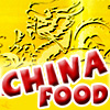 China Food 4 You