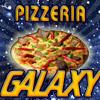 Pizzeria Galaxy