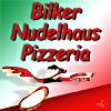 Bilker Nudelhaus Pizzzeria