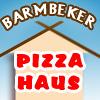 Barmbeker Pizza Haus